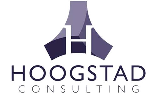 Hoogstad Consulting